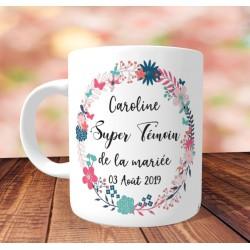mug_original_cadeau_temoin_mariee_mug_fleurs_mug_personnalisé_super_temoin