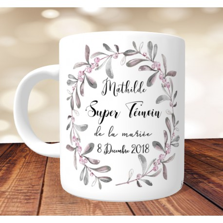 cadeau_super_témoin_mariage_mariage_noel_cadeau_temoin_noel_personnalisé