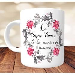 mug_personnalisé_temoin_super_temoin_tasse_cadeau_theme_noel