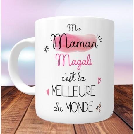 mug_ma_maman_c_est_la_meilleure_du_monde_mug_maman_personnalise_prenom