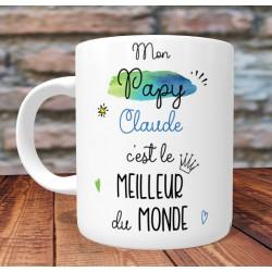 mug_personnalisé_meilleur_papydu_monde_mug_cadeau_papy