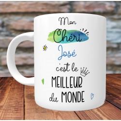 mug_personnalisé_meilleur_cheri_du_monde_mug_cheri_personnalisé