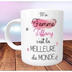 mug_personnalisé_meilleure_femme_du_monde_mug_prenom_mug_femme