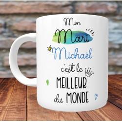 mug_cadeau_mari_meilleur_mari_du_monde_mug_personnalisé_cadeau_mari