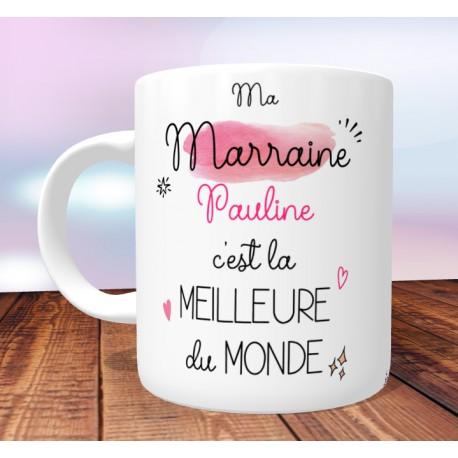 mug_personnalisé_marraine_mug_meilleure_marraine_mug_cadeau_marraine