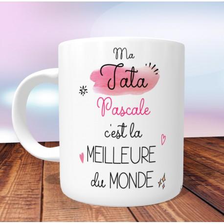 mug_personnalisé_meilleure_tata_du_monde_recto_verso