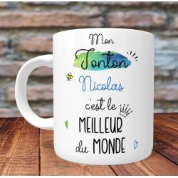 mug_mon_tonton_c_est_le_meilleur_mug_personnalisé_tonton_mug_cadeau_tonton