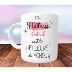 mug_personnalisé_meilleure_maitresse_du_monde_mug_cadeau_maitresse_ecole