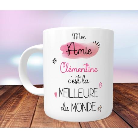 mug_personnalisé_meilleure_amie_cadeau_best_friends_mug_amie
