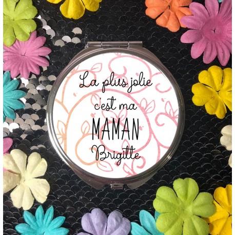 miroir_personnalisé_cadeau_maman
