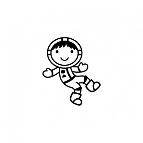 applique_thermocollant_astronaute