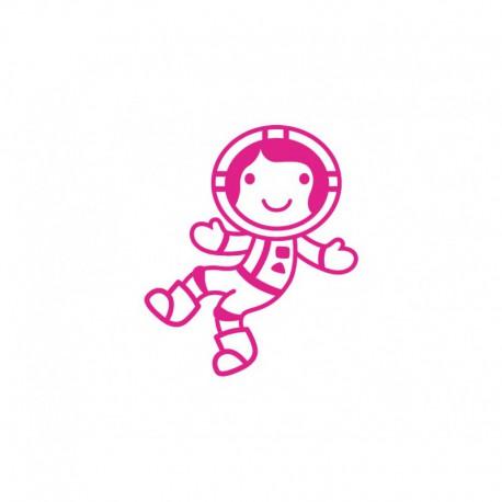 flex_thermocollant_astronaute_fille