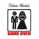 Futurs Mariés