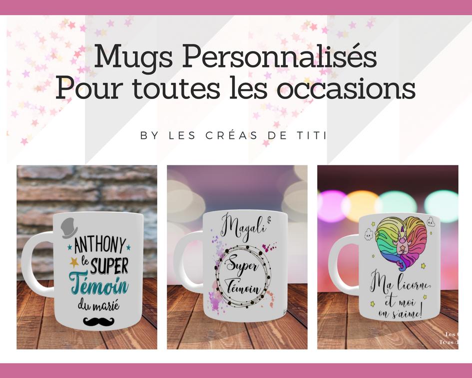 mugs_personnalisés